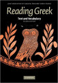 Literary studies: general - History & Criticism - Literature & Literary Studies - Non Fiction - Books 32