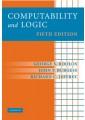 Mathematical logic - Mathematical foundations - Mathematics - Mathematics & Science - Non Fiction - Books 6