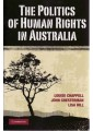 Human rights - Political control & freedoms - Politics & Government - Non Fiction - Books 4