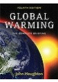 Global warming - Pollution & threats to the env - The Environment - Earth Sciences, Geography - Non Fiction - Books 60