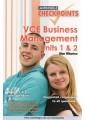Educational: Business Studies - Educational Material - Children's & Educational - Non Fiction - Books 24