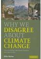 Environmental economics - Economics - Business, Finance & Economics - Non Fiction - Books 14