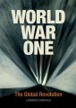 First World War - Military History - History - Non Fiction - Books 50