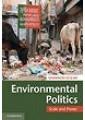 Environmental economics - Economics - Business, Finance & Economics - Non Fiction - Books 52