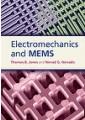 Electronics engineering - Electronics & Communications Engineering - Technology, Engineering, Agric - Non Fiction - Books 12