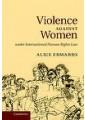 International human rights law - Public international law - International Law - Law Books - Non Fiction - Books 12