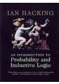 Philosophy: logic - Philosophy Books - Non Fiction - Books 32