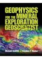 Geophysics - Applied physics & special topi - Physics - Mathematics & Science - Non Fiction - Books 10