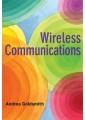 Radio technology - Communications engineering / technology - Electronics & Communications Engineering - Technology, Engineering, Agric - Non Fiction - Books 8