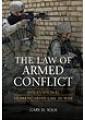 International humanitarian law - Public international law - International Law - Law Books - Non Fiction - Books 22