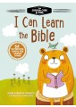 General Interest - Children's & Young Adult - Children's & Educational - Non Fiction - Books 10