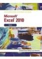 Excel - Spreadsheet software - Business Applications - Computing & Information Tech - Non Fiction - Books 2