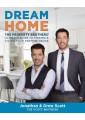 Home & House Maintenance - Sport & Leisure  - Non Fiction - Books 42