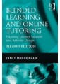 Open learning, home learning, - Education - Non Fiction - Books 20