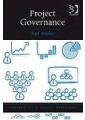 Project Management - Management & management techni - Business & Management - Business, Finance & Economics - Non Fiction - Books 8