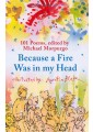 Poetry - Children's & Young Adult Poetry - Poetry - Fiction - Books 50