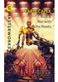 Science Fiction Novels | Best Sci-Fi Books 40