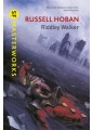 Science Fiction Novels | Best Sci-Fi Books 56