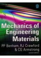Mechanics of solids - Materials science - Mechanical Engineering & Material science - Technology, Engineering, Agric - Non Fiction - Books 6