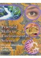 Environmental Engineering & Te - Technology, Engineering, Agric - Non Fiction - Books 4