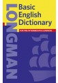 ELT Dictionaries & Reference - ELT Background & Reference Material - English Language Teaching - Education - Non Fiction - Books 50