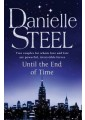 Danielle Steel | Best Romance Authors 8
