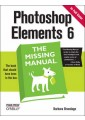 Photo & Image Editing - Graphical & Digital Media Applications - Computing & Information Tech - Non Fiction - Books 28
