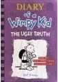 Humorous stories - Children's Fiction  - Fiction - Books 24