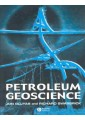 Economic geology - Geology & the lithosphere - Earth Sciences - Earth Sciences, Geography - Non Fiction - Books 4