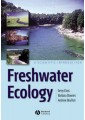 Ecological science, the Biosph - Life sciences: general issues - Biology, Life Science - Mathematics & Science - Non Fiction - Books 54