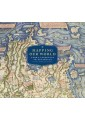 Historical Geography - Specific events & topics - History - Non Fiction - Books 6