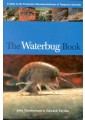 Freshwater biology, limnology - Hydrobiology - Biology, Life Science - Mathematics & Science - Non Fiction - Books 4