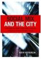 Urban communities - Social groups - Society & Culture General - Social Sciences Books - Non Fiction - Books 24