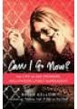 Arts & Entertainment - Arts & Entertainment - Biography: General - Biography & Memoirs - Non Fiction - Books 16