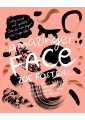 Cosmetics, hair & beauty - Lifestyle & Personal Style Guides - Sport & Leisure  - Non Fiction - Books 10