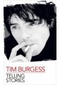 Arts & Entertainment - Arts & Entertainment - Biography: General - Biography & Memoirs - Non Fiction - Books 64