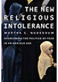 Religious issues & debates - Religion: general - Religion & Beliefs - Humanities - Non Fiction - Books 28