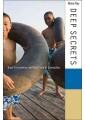 Psychology of gender - Psychology Books - Non Fiction - Books 4