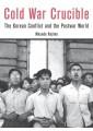 The Cold War - Specific events & topics - History - Non Fiction - Books 10