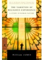 Religious experience - Aspects of religions - Religion & Beliefs - Humanities - Non Fiction - Books 38