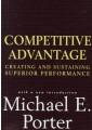 Business competition - Business & Management - Business, Finance & Economics - Non Fiction - Books 4