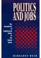 Central government - Politics & Government - Non Fiction - Books 30