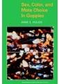 Fishes - Vertebrates - Zoology & animal sciences - Biology, Life Science - Mathematics & Science - Non Fiction - Books 4