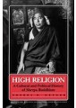 Religion & Beliefs - Humanities - Non Fiction - Books 62