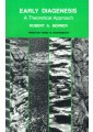 Petrology - Geology & the lithosphere - Earth Sciences - Earth Sciences, Geography - Non Fiction - Books 14