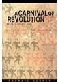 History Books | Modern & Ancient History Books 62