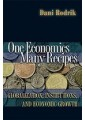 International economics - Economics - Business, Finance & Economics - Non Fiction - Books 44