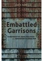 International relations - Politics & Government - Non Fiction - Books 18
