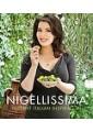 Italian Cookbooks | The Best Italian Cooking Books 8