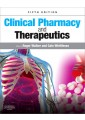 Other Branches of Medicine - Medicine - Non Fiction - Books 18